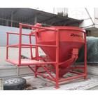 Bucket Cor 800 Liter 4