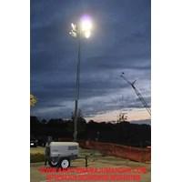 Beli Light Tower Wacker Neuson Ltn 6L 4