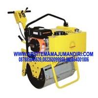 Jual Roller Compactor TIGON TG-VR450 2