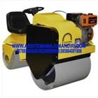 BABY ROLLER COMPACTOR TIGON ( TG -VR 850 RO) 1
