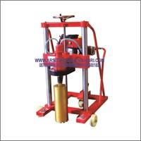 DRILL RIG MACHINE TIGON (TG-DM200B)