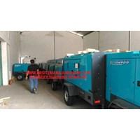 Distributor AIR COMPRESSOR AIRMAN PDS 390 S 3