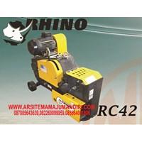 Bar Cutter Hino RC42 1