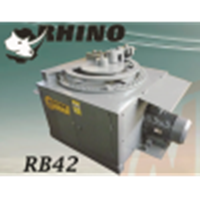 BAR BENDER RHINO RB42