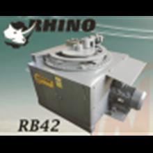 BAR BENDER RHINO RB42