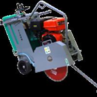 Concrete Breaker Cutter Tigon Tg–Cc500 1