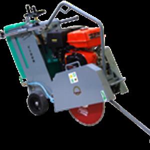 Concrete Breaker Cutter Tigon Tg–Cc500