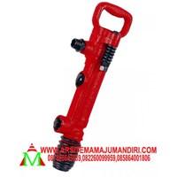 Pick Hammer Toku Tca-7