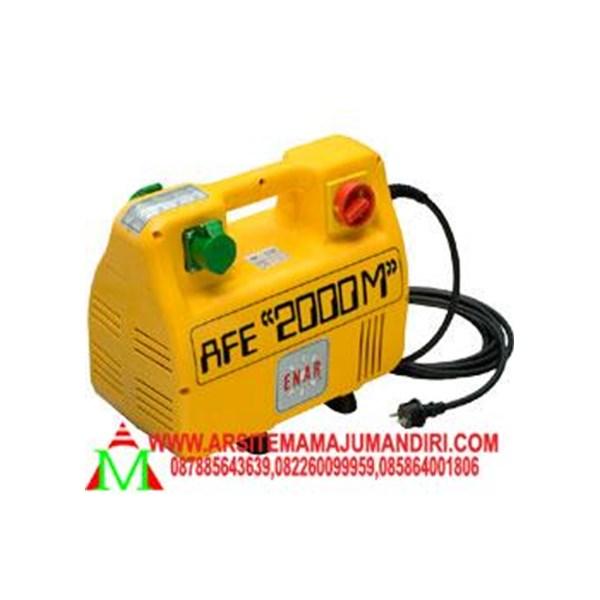 Converter Vibrator Enar Afe2000m 1 Phase