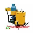 Asphalt Crack Sealing Machine Fgf 60 Furd 1