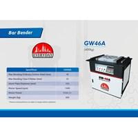Bar Bender GW46A