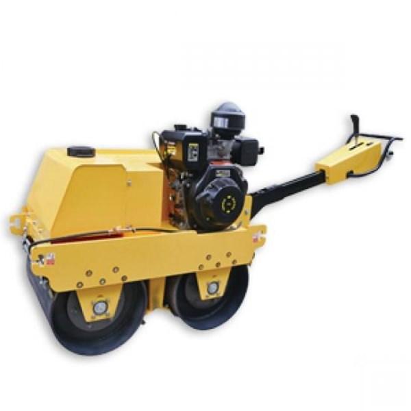 Vibratory Roller FYLJ700CS