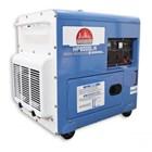 Welding Generator 1