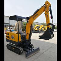 Excavator JH-22