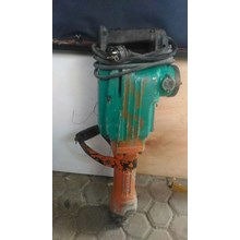Sewa Jack Hammer Electric