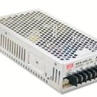 Jual Jual Ac Dc Switching Power Supply