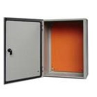 Box Panel Enclosure Ip65 1