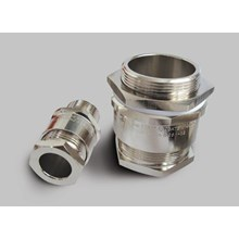 Cable Gland OSCG Type OSNJ A2F