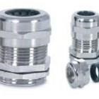 Cable Gland Metal Ip68 2