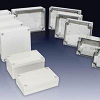 Dse Hibox Nice Box Type Ds Ag 2838 1