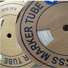 Kabel Marker Tube KSS 1