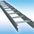 Cable Ladder Dan Aksesories 1