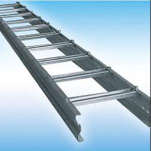 Cable Ladder Dan Aksesories