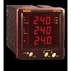 Digital VAF36A dan Energy Meter  4