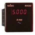 Selec Digital Ampere Meter  5