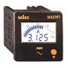 Selec Digital Ampere Meter  6