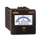Selec Digital Ampere Meter  1