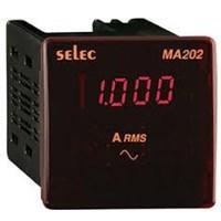 Buy Selec Digital Ampere Meter  4