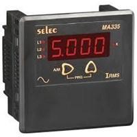 Sell Selec Digital Ampere Meter  2