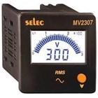 SELEC Digital Volt Meter 6
