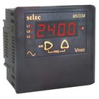 SELEC Digital Volt Meter 2
