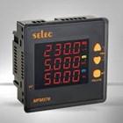 SELEC Digital Multifunction Meter 2
