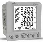 SELEC Digital Multifunction Meter 1