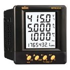 SELEC Digital Multifunction Meter 3