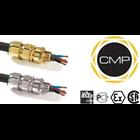 Cable Gland CMP E1Fw 1