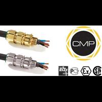 Cable Gland CMP E1Fw