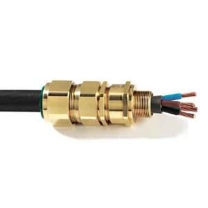 Dari Cable Gland CMP E1Fw 2