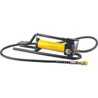 Beli Hydraulic Pump CTE 25AS  4