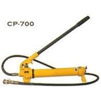 Distributor Hydraulic Pump CTE 25AS  3