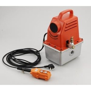 Hydraulic Pump CTE 25AS