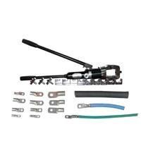 Hydraulic Crimping Tools Murah 5