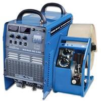 Sell Welding Machine Multipro 2