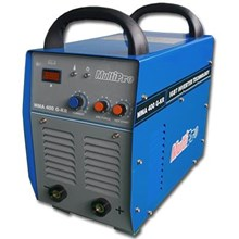 Welding Machine Multipro