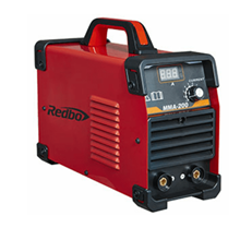 Welding Machine Redbo
