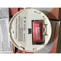 Distributor Detektor Asap LUMINA 3
