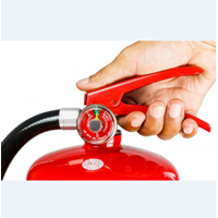 Jual Fire Extinguisher